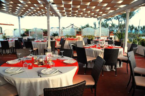 ecodelmare-maccarese-quarta-location-1