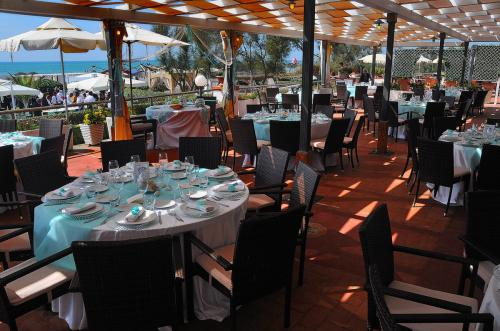 ecodelmare-maccarese-quarta-location-12