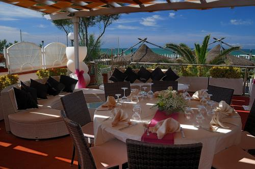 ecodelmare-maccarese-quarta-location-8