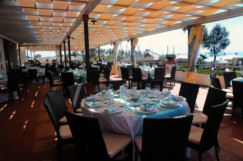 ecodelmare-maccarese-quarta-location-9